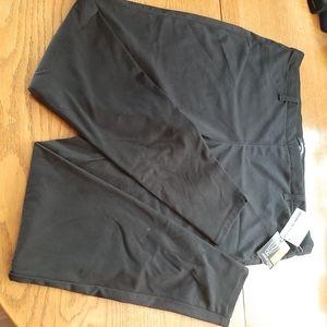 Ladles clothing plus size